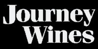 Journey wines@4x