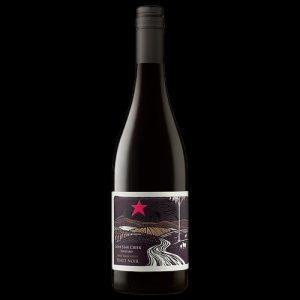 Lone Star Creek Pinot Noir